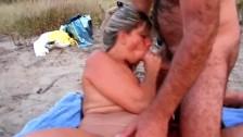 Порнуха русское с мамой